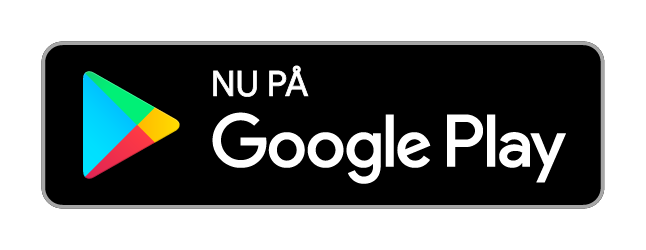 Hent App på Google Play